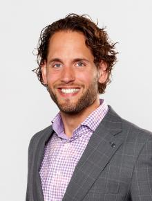 Chris Vennix