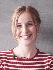 Maureen Kramer-Tinnemeier
