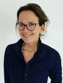 Daphne Geluk