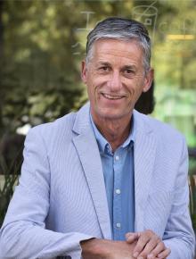 Ernst Rijnberg