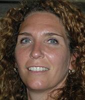 Esther Schmidt