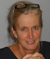 drs. Esther ten Brink