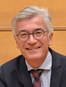 Jean Wiertz