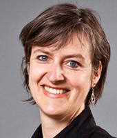 dr. Jannet van Drie