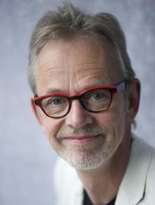 drs. Klaas Jan Terpstra