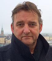 dr. Henk Ferwerda