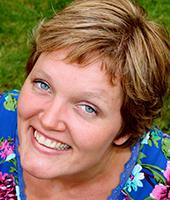 Karin Sieders