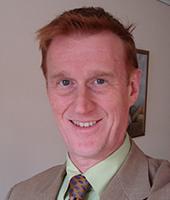 Peter Dankmeijer