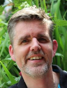 drs. Marco Veldman