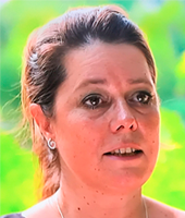 Patricia Bolwerk