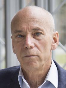 prof. dr. Paul A. Kirschner dr.h.c.