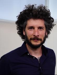 Peter Duifhuis