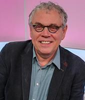drs. Peter van Loon