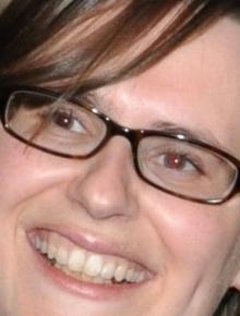 dr. Ellin Simon