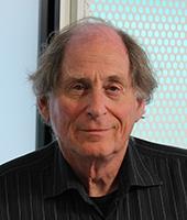 prof. dr. Salomon Kroonenberg