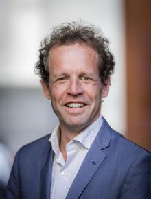 drs. Olaf Simonse