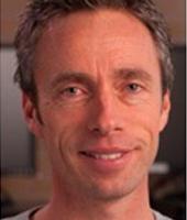 Wim van Gelder